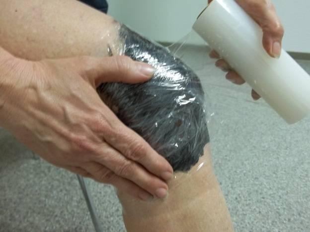 Как сделать мазь из мумие для суставов обезболивающее от боли в суставах уколы