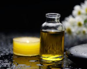 масло от растяжек